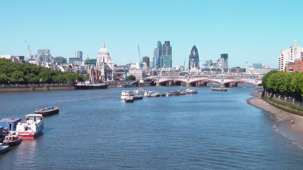 thames-2Bview