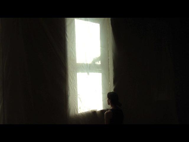 window-2B-25231a